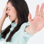 葉酸は月経前症候群(PMS)との関係は?